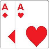 Poker Hands 4.2