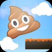 Poo Happy Jump 1.0