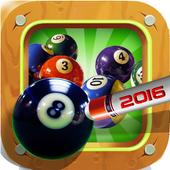 Pool 8 Ball - Billiard Snooker 2.0