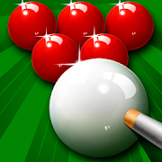Snooker 4.6