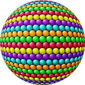 Mega Bubble Pop 2.1.7