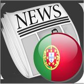 Portugal News 1.5