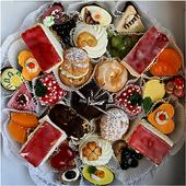 Christmas Desserts 0.0.2
