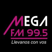 Mega FM 99.5 1.2