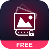 Hide Pictures Keepsafe Vault 2 2 APK Download - Android