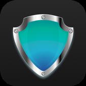 Free Ace Antivirus 11.55