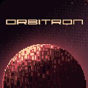 Orbitron Arcade 1.0.5