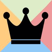 Story Cards Dices FreeStoryCard AppsBoardCreativity