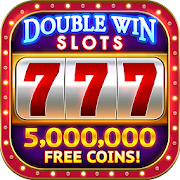 Double Win Vegas - FREE Slots and Casino 2.23.02