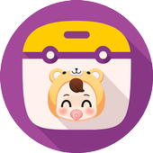 Baby Age Widget - Day Countdown 3.7.7