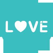 Couple Widget - Love days Countdown 2.0.1