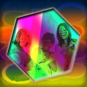 Holi Photo Frames 1.0