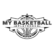 My Basketball Playbook 11.0