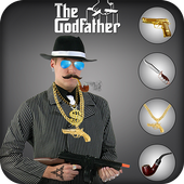 Gangster Photo Editor 1.6
