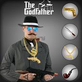 Gangster Photo Editor 1.5
