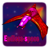 Endless space 1.0