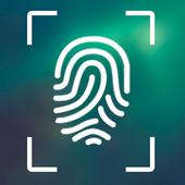 Divination by fingerprint 5.1