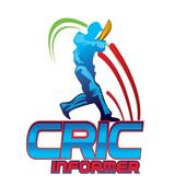 CricInformer:Dreamteam,Ballebaazi,Tips for Dream11 4.0.1
