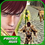 Prince Run 1.6