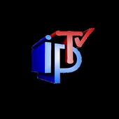 IPTV 6.7