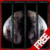 Breakout king : Prison Break 1