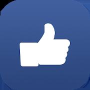 Top 49 Apps Similar to Famedgram