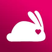 Travmaga - Crossdresser Dating 1.3
