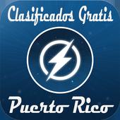 Clasificados Gratis PR 1.3