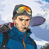 Avalanche Run 1.1.0