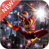 Guide Amazing Spider-man 2 guide