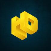 pro.hd.wallpaper icon