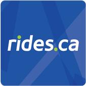 Rides.ca