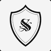 SoPa Wallet 1.0.0