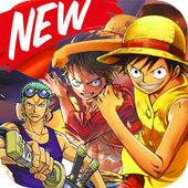 PRO ONE PIECE TREASURE TIPS ONE