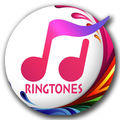 Hot Ringtones Free 1.0