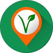 OpenVegeMap 0.7.2