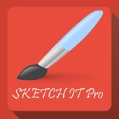 Sketch it Pro