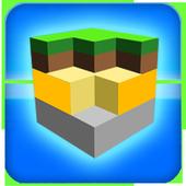 Pixel Building Exploration Pro 12.38