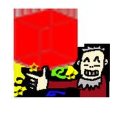 Jump 'N' Tilt 3D Alpha 1.0.1