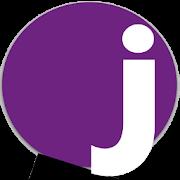 jwing DEMO 1.0