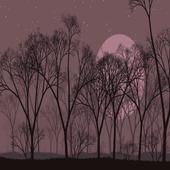 Цифровой лес 1.0.0
