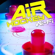 Air Hockey Wi-Fi 1.1.1