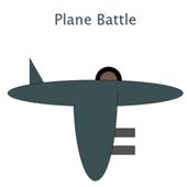 Plane Battle 1.0