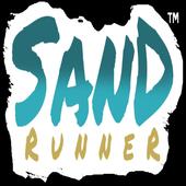 Sand Runner 1.0