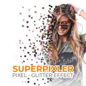 procrastinateappstudio.pixel.glitter.effect 1.1