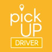 pickUP Driver 4.2.4
