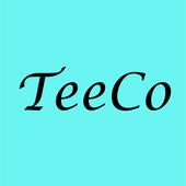 TeeCo 1.0