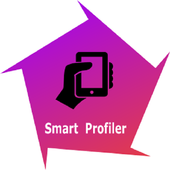 Smart Profiler 1.0