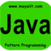 Programming in Java 1.0
