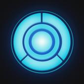 Project: Blast 1.0.1.2